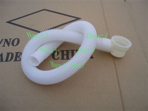 flexible drain pipe for bathtub bathtub drain cleaning flexible pipe bathroom flexible