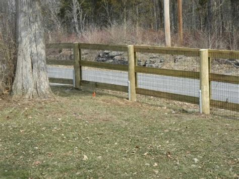 best fence for dogs backyard fence ideas peiranos fences fence ideas install