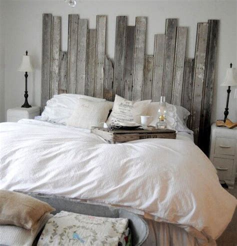 cute headboard ideas headboard cheap and cute cute living ideas pinterest