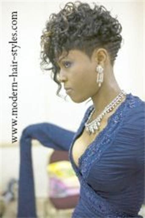 pixie hair cuts on wetset hair 325 best cute styles fingerwaves soft curls images on