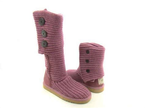 Ugg Classic Cardy Boots 5819 Pink Outlet Stores Ugg Classic Cardy Boots 5819 Pink Ugg 150 101 99 Uggs Canada On Sale Ugg Outlet
