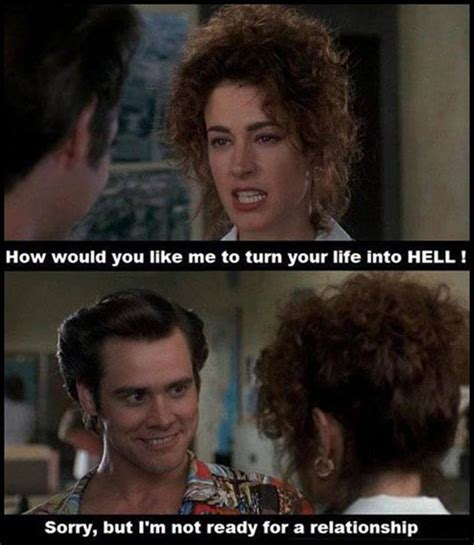 Ace Ventura Meme - funny pictures of the day 75 pics