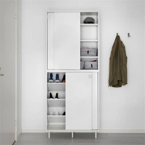 cabinet storage solutions ikea ikea storage solutions for minimalists on a budget