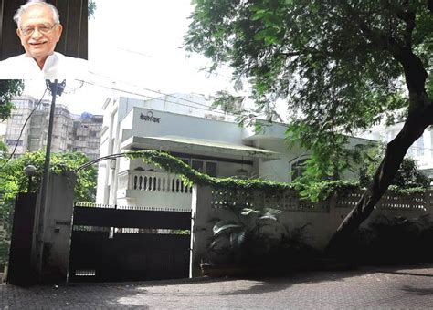 rishi kapoor house interior imgs for gt rishi kapoor house pali hill