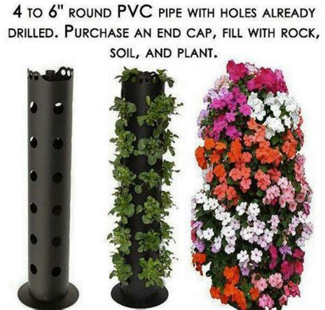 homemade planters homemade planters cground ideas pinterest