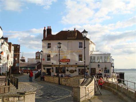 the 10 best portsmouth hotels tripadvisor portsmouth tripadvisor best travel tourism weather