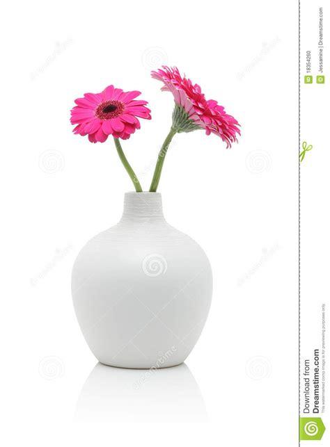 vases design ideas white flower vase ideas white