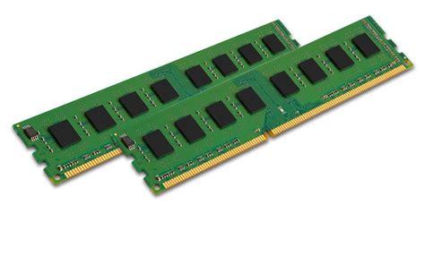16gb of ddr3 ram 16gb 2x 8gb ddr3 1600mhz pc3 12800 desktop memory ram non