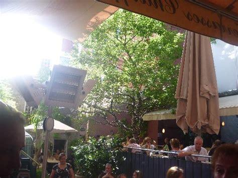 terrasse jardin nelson brunch en terrasse picture of jardin nelson montreal