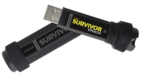 rugged flash drives best rugged and waterproof usb flash drives toughgadget
