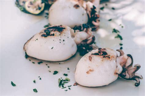 come cucinare seppia seppie come cucinarle velocemente la cucina italiana