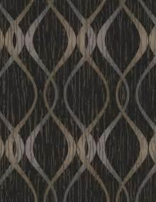 modern wall pattern contemporary wallpaper designs room design ideas