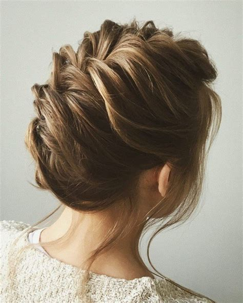 Wedding Hairstyles For Updos by Bridal Updos Wedding Hairstyles