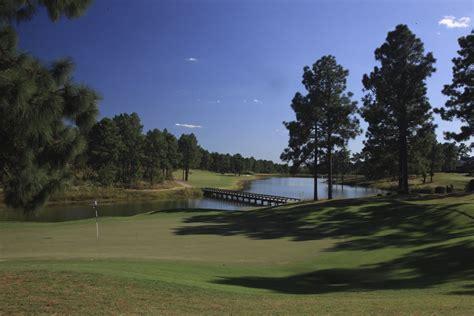 legacy links legacy golf links aberdeen north carolina golf course