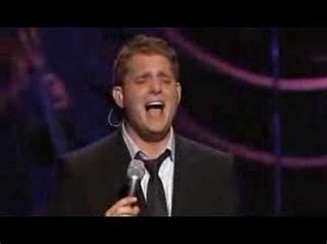 yuda singing lost michael buble michael buble song for you youtube