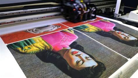 Home Decor Co Za Digital Textile Printing Artlab