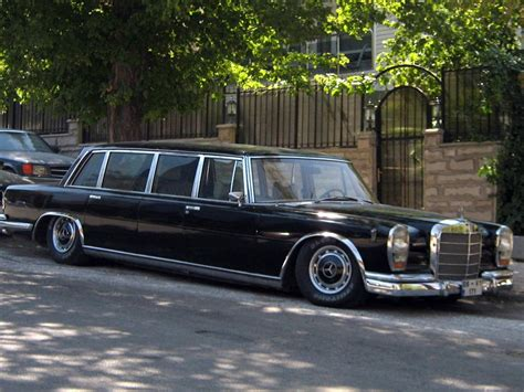 classic limousine 070912025a ankara classic limousine car a photo on