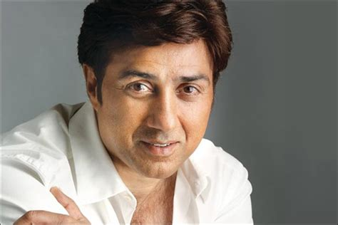sunny deol hair sunny deol marriage the most low key bollywood wedding ever