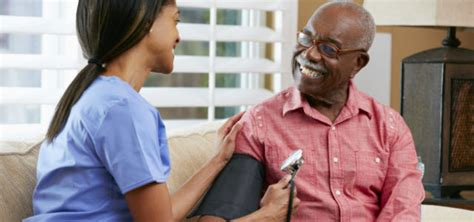 hypertension what you need to as you age