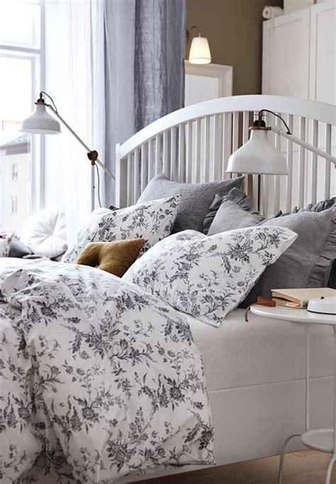ikea down comforter washing instructions best 25 ikea duvet ideas on pinterest ikea duvet cover