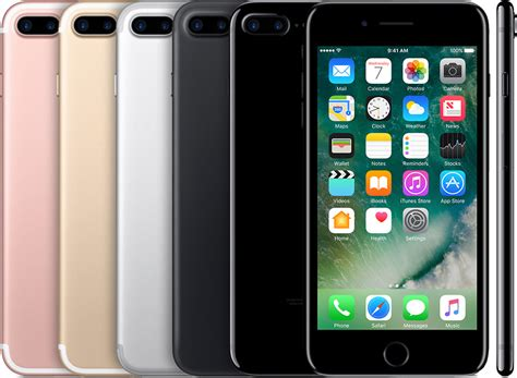 apple iphone   gb smartphone  verizon wireless