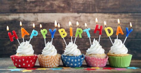 Happy Birthday Candle Lilin Musik Happy Birthday diapo une fillette demande un go 251 ter d anniversaire sur le th 232 me du caca magicmaman