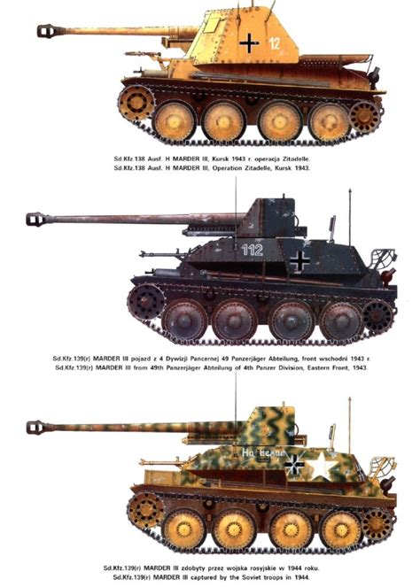 ww2 military vehicles 246 best images about camouflage tanks ww2 on pinterest