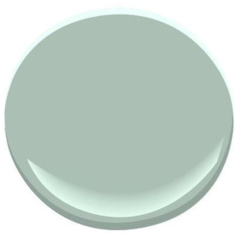 benjamin moore color of the year 2012 benjamin moore wythe blue 2012 chosen color of the year