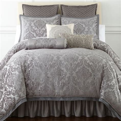 jcpenney bedding pin by allison stewart on master bedroom pinterest