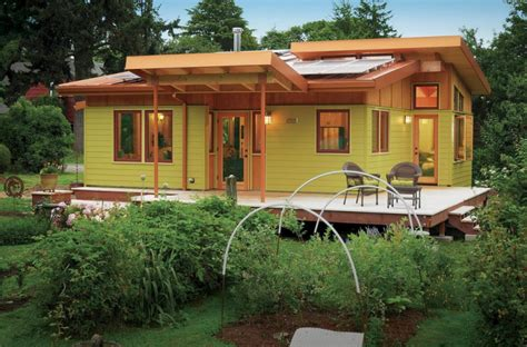 the tiny house movement 6 reasons why the tiny house movement is going to be big