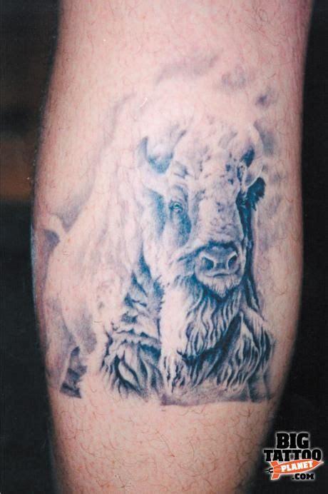 ohio tattoo designs white buffalo designs rod tattooing ohio