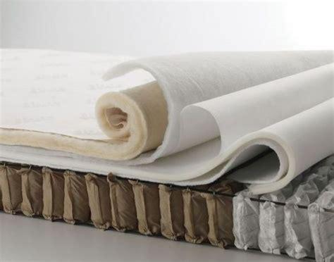 materasso flou prezzo flou materasso molle insacchettate 3 zone 100x200 mobili