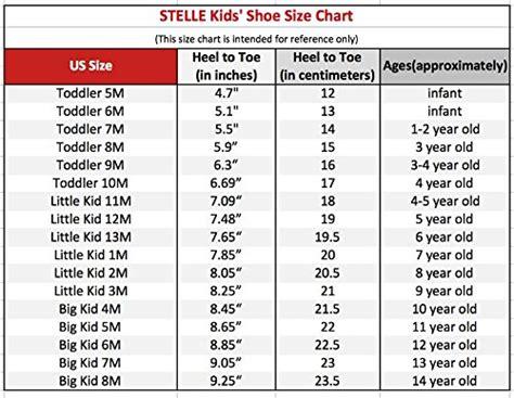 big kid size 4 shoes stelle s canvas ballet slipper ballet shoe