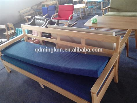 bed frame extension bed frame extensions metal bed frames bedclaw 13 inch steel bed frame extension