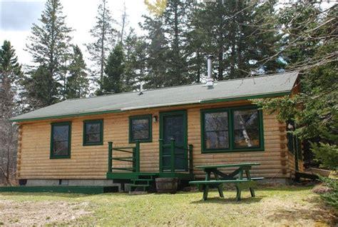 Mount Desert Island Cabin Rentals by Cabin On Mount Desert Island Maine Next Vrbo
