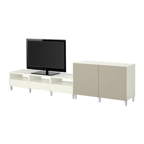 besta vara tv storage combination 14 best images about front room furniture on pinterest