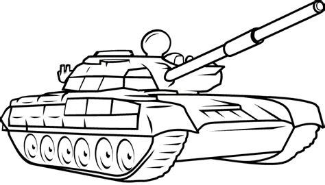 tanki coloring page kids fun coloring tanks part 2