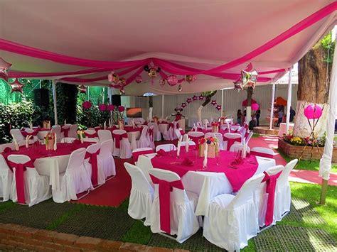 decorart la plata horario otros banquetes buffet eventos empresariales