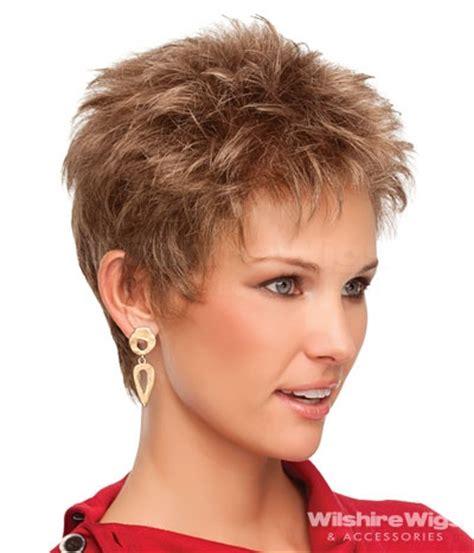 haircuts bellingham washington 17 best images about hair styles on pinterest best short