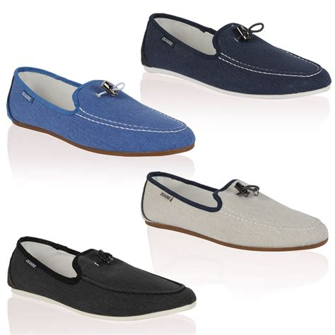 summer loafers mens 10 of the best mens loafers for summer 2015 zozeen