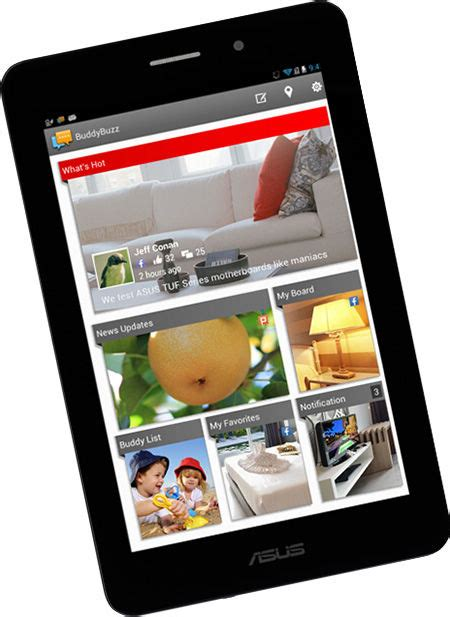 Tablet Asus Indonesia asus fonepad tablet asus indonesia