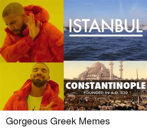 Greek Memes - 25 best memes about greek memes greek memes