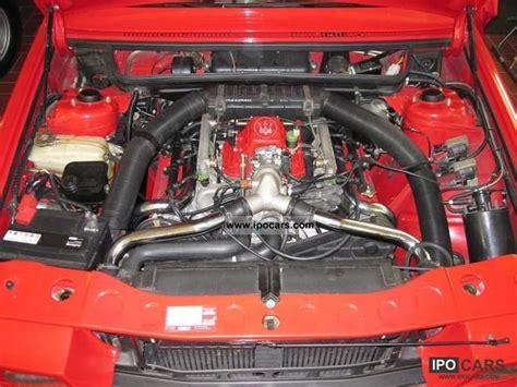 maserati biturbo engine maserati biturbo engine 9332 notefolio
