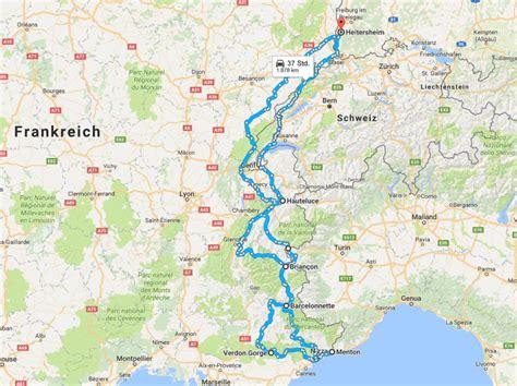 Motorrad Von Deutschland Nach Usa by Bj 246 Rn 180 S Motorradreisen Motorradreisen In Europa