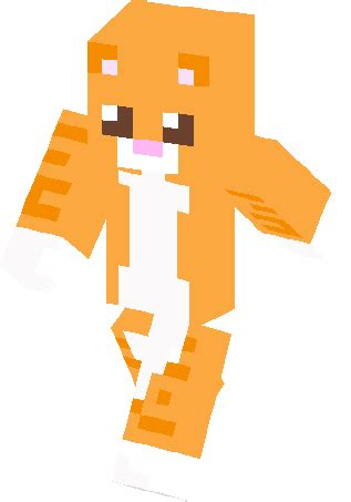 cat skin upholstery cat skins car interiors 28 images minecraft cat skins