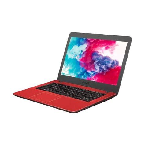 Asus A442ur Ga042t I5 8250u 3 4ghz Ram 4gb Nvidia Gt930mx jual asus a442ur ga043t notebook i5 8250u 4gb