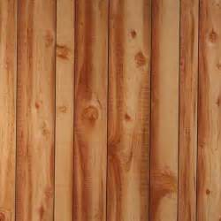 paneling haircut pictures decorative finish panels new cut cedar