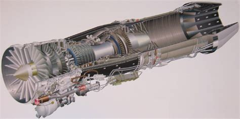 general electric f414 wikipedia military afterburning turbofan engines