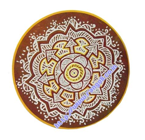 pattern company meaning rangoli meaning meaning of rangoli or kolam in india
