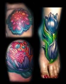 keyshia cole new tattoo fashion and keyshia coles tattoos